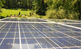 Solar Energy Warranties